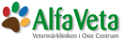 AlfaVeta – The Veterinaryclinic in Oxie, Malmö, Skåne