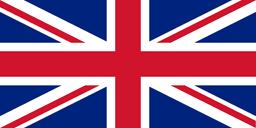 united-kingdom-flag-icon-256.png